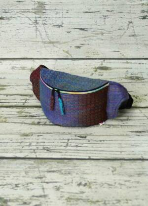 Teia Eden / Fanny Pack
