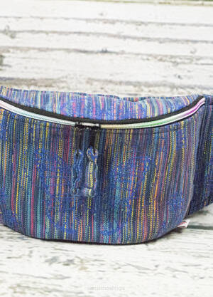 Pappilon Chic / Fanny Pack
