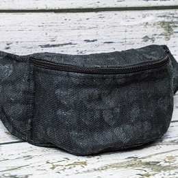 Stamphearts Belt Bag