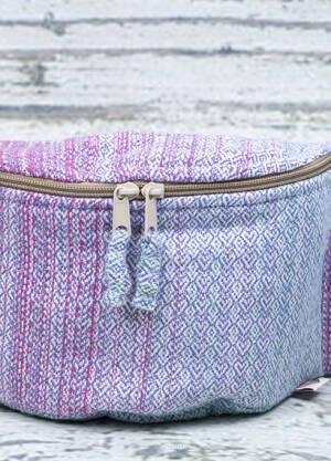 Pure Love Lavender / Fanny Pack